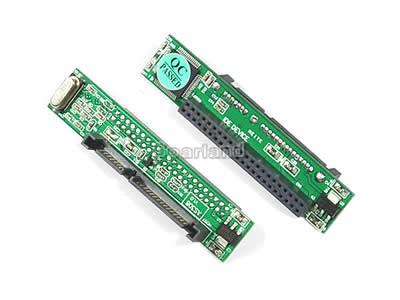 Download adapter 2.5 to 4.2 sata v usb software power
